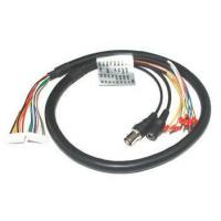 Buy cheap IP Camera Cable from wholesalers