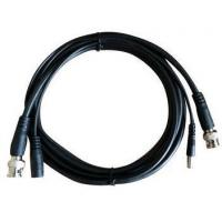 Buy RG59 Coaxial CCTV Cable at wholesale prices