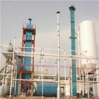 Quality Calcination process for sale