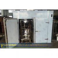 Quality Ampoule Drying Heat Sterilizer Oven for sale