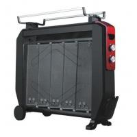 Quality Mica heater MC2200A for sale