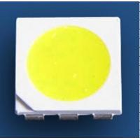 Quality LED Chips YG-SMD5050CWC10-0 for sale