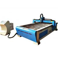 Quality 1325 CNC Plasma Cutter For Sale for sale