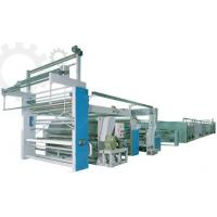 Quality Finishing Machine for sale