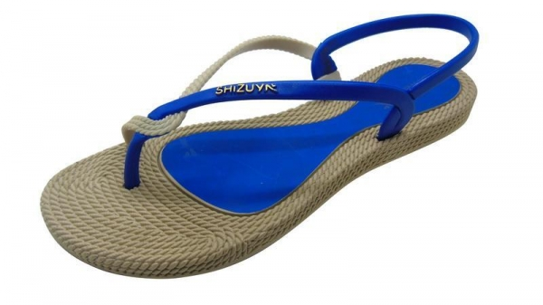 Buy FOOTWEAR Lady Sandals at wholesale prices