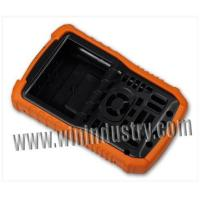 Buy cheap Double color mold from Wholesalers