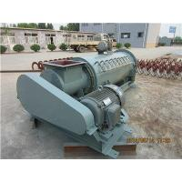 Quality lime slaker Product categories:lime slaker for sale