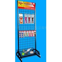 Quality Display Stands Metal Tool Display Rack for sale