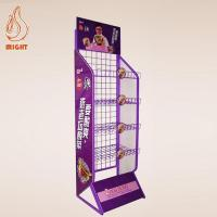 Quality Display Stands Metal Food Display Stand for sale