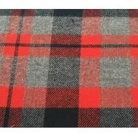 Buy cheap 100%cotton Heather fabric 57/8 159g/m2 from wholesalers