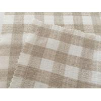 Buy cheap 100%cotton Heather fabric 57/8 118g/m2 from wholesalers