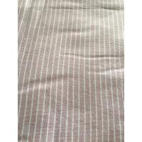 Buy cheap 100%cotton Heather fabric Construction:120*80 from wholesalers