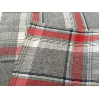 Buy cheap 100%cotton Heather fabric 57/8 104g/m2 from wholesalers