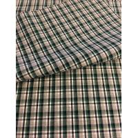 Buy cheap 100%cotton Heather fabric Composition:40*40 from wholesalers