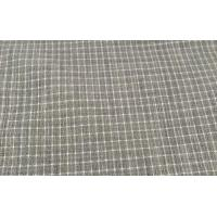 Buy cheap 100%cotton Heather fabric from wholesalers