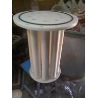 Quality Micron Cartridge Filter for sale