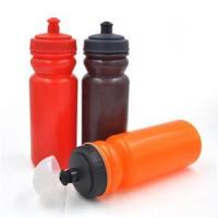 Quality Hot sale Custom sport bottles, personalised sports water bottles 600ml/20oz for sale