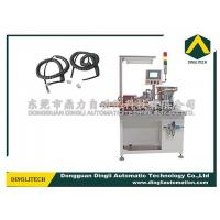 Quality Telephone Cable Automatic Assembly Machine for sale