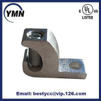 Buy cheap Aluminum Lay In Lug from wholesalers