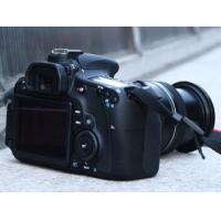 Quality Canon 60D 18-200mm IS for sale