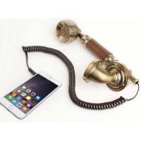 Antique/Retro Handset for Mobile/Cell Phones