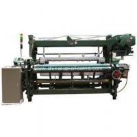Buy cheap High Speed Power Looms from wholesalers