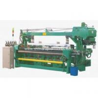 Quality Electronic dobby Towel Rapier Loom for sale
