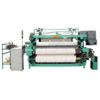 Quality New Terry Towel Rapier Loom Machine With High Quality for sale