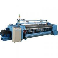 Quality Towel Rapier Loom Full Digital Control System for sale
