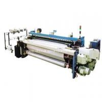 Quality Super Quality High Speed Rapier Loom for sale
