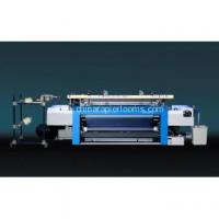 Quality High Speed Rapier Loom with Electronic Jacquard for sale