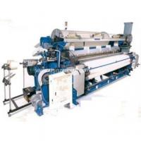 Quality High Speed Terry Rapier Loom for sale