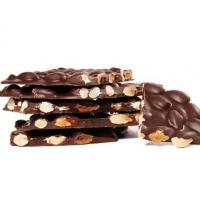 Quality Sugar Free Almond Bark for sale