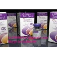 Quality BOTOX Peptide for sale
