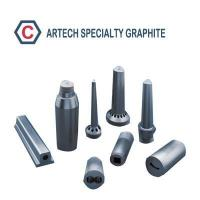 Quality Graphite Machining for sale