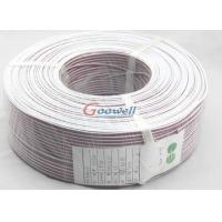 Quality Wires for RC products Futaba flat servo wire(reel) for sale