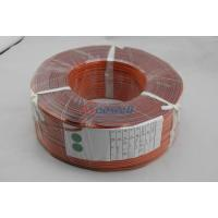 Quality Wires for RC products Straight servo wire for sale
