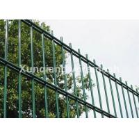 Quality Double Wire Mesh Fence for sale