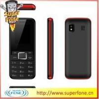 6a91ea06c Buy cheap Cheap china small size 1.8 inch cell phone with 2G GSM quad band  mobile