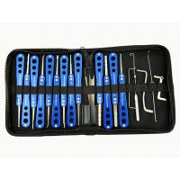Buy cheap Champion Series Pick Set 20 in 1 for LocksmithsNo.ATT58 from wholesalers