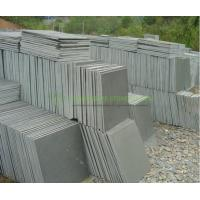 Quality Slate Flooring and Roofing Green Slate Tiles for sale