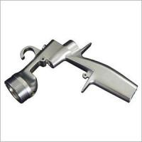 Quality Spray Guns for sale