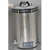 China Fully Stainless Steel Structure YX-280D Small Autoclave For Sale-Bluestone Autoclave on sale