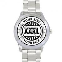 Quality Watches Custom metal Watch2(stainless band) for sale
