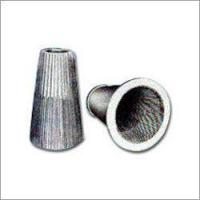 Pulp & Paper Machinery Castings