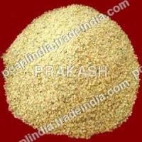 Quality Guar Gum Product Code18 for sale
