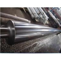 Quality Hard Chrome Plated Rollers for sale
