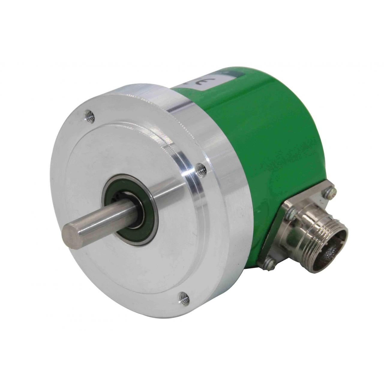 Buy cheap Incremental Encoder DTC70S from Wholesalers