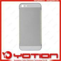 China for Samsung Galaxy Mega 5.8 I9152 lcd for Samsung Galaxy Mega 5.8 I9152 lcd on sale