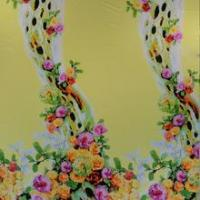 Buy cheap Shaoxing textile city 100 cotton fabric wholesale from wholesalers